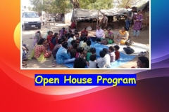 open house  (1)