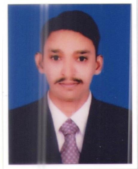 Indrajitsinh Zala